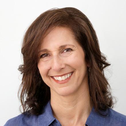 Lisa Thorne, Principal - New Insight Accounting